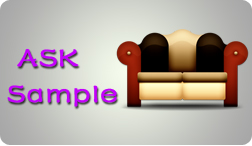 ASK Sample