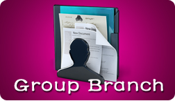 Newstar Group Branch