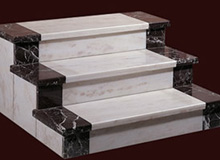 Awesome Marble Series